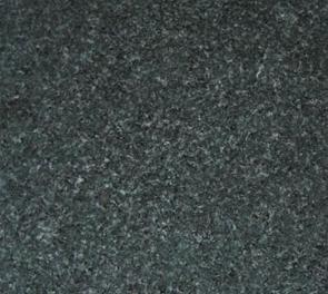 上海万年青石材水洗面