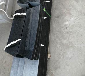 上海中国黑石材